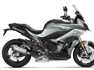 200821 Recall - 2020-bmw-s-1000-xr-first-look- (678)