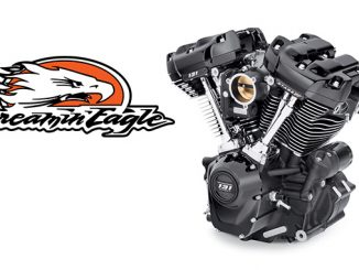 200825 New Screamin' Eagle 131 Crate Engine Offers Big Power For Select Harley-Davidson Softail Motorcycles (678)