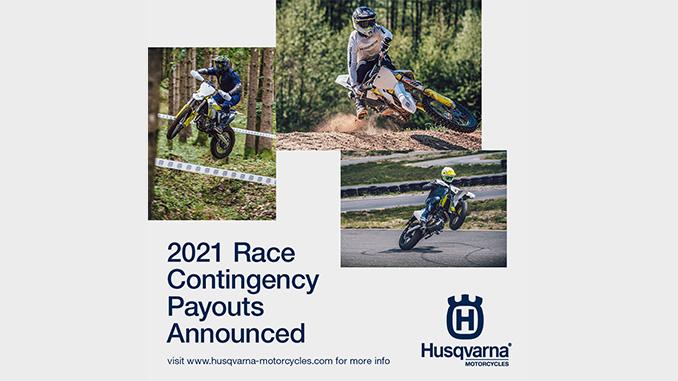 2021 Husqvarna CONTINGENCY (678)