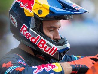 COOPER WEBB - RD 1 Lucas Oil Pro Motocross 2020 (678)