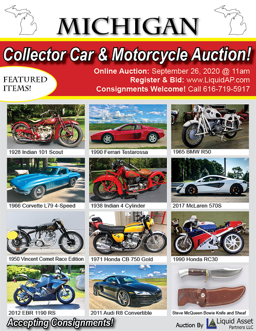 MI collectors auctionsmall2