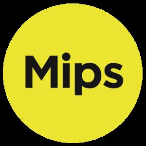 MIPS_Logo_Clear