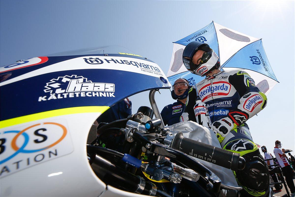 Romano Fenati 2020 Moto3 Brno-(2)