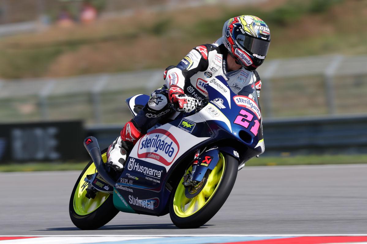 Romano Fenati 2020 Moto3 Brno-(3)