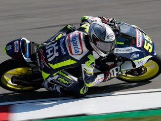 Romano Fenati 2020 Moto3 Brno (678)