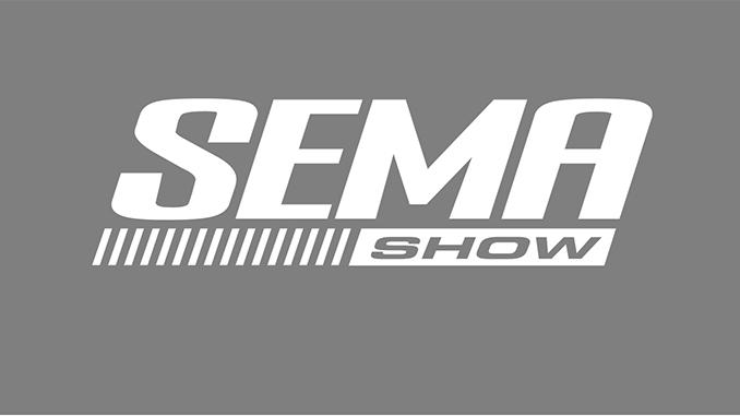 SEMA Show grey [678]