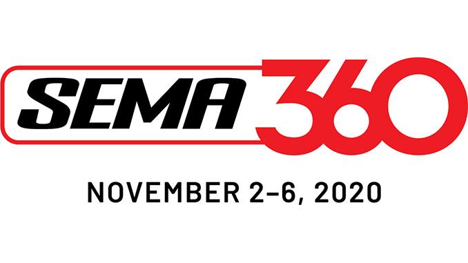 SEMA360 logo (678)