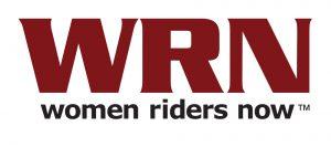 WRN logo_72dpi