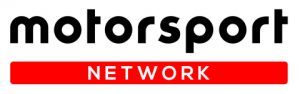 motorsports network