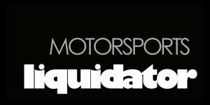 #1-Motorsports-Liquidator-800-x-400