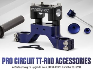 200901 Pro Circuit 2008-2020 TT-R110 Accessories (678)