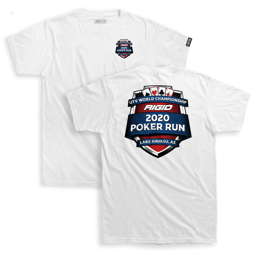 200901 RIGID Industries Announced as Poker Run Title Sponsor (2)