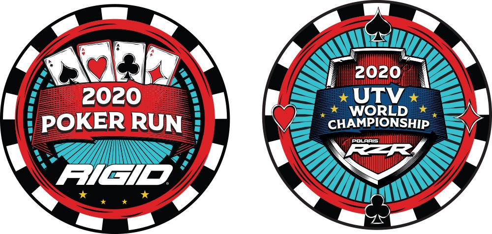 200901 RIGID Industries Announced as Poker Run Title Sponsor (3)