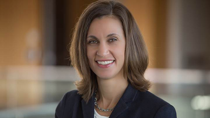 20091 Harley-Davidson, Inc. announced that Gina Goetter, a top finance executive at Tyson Foods, will join the company as Chief Financial Officer (678)