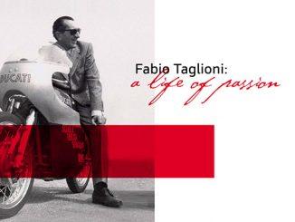 200910 Fabio Taglioni - A life of Passion (678)