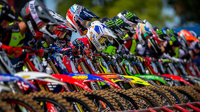 200911 Tickets Now Available for Remaining Rounds of 2020 Lucas Oil Pro Motocross Championship (678)