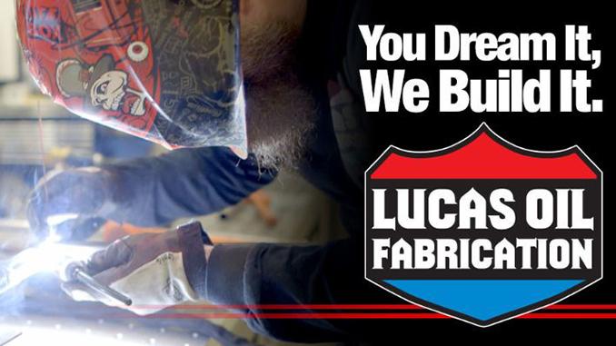 200916 Dream It - We Build It - Lucas Oil Fabrication Shop (678)