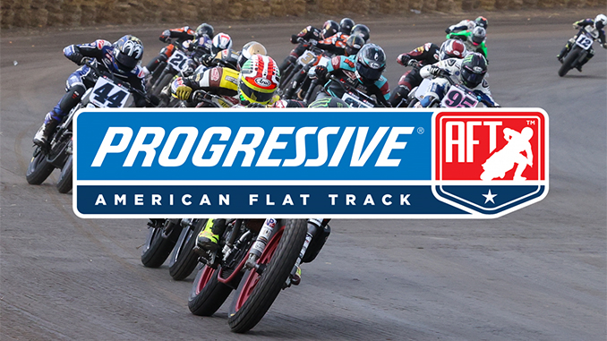 200916 Progressive Named Series Entitlement Sponsor of American Flat Track (678)