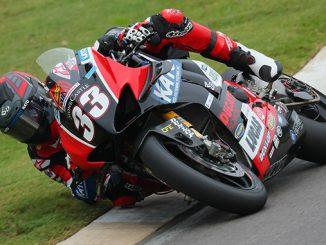 200921 MotoAmerica - Kyle Wyman - #33 - Barber Motorsports Park (678)