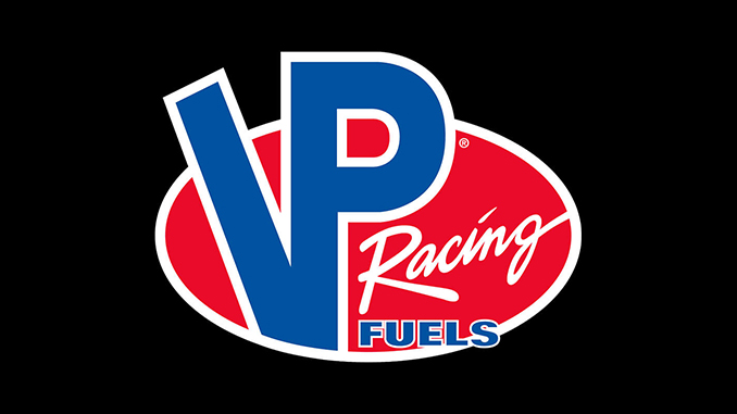 200922 VP Racing Fuels Announced as the Exclusive 2020 UTV World Championship Fuel Sponsor (678)