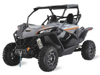 200925 Recalled CFMOTO 2020_2021 ZFORCE 950 Sport Recreational Off-Highway Vehicles ROVs (678)