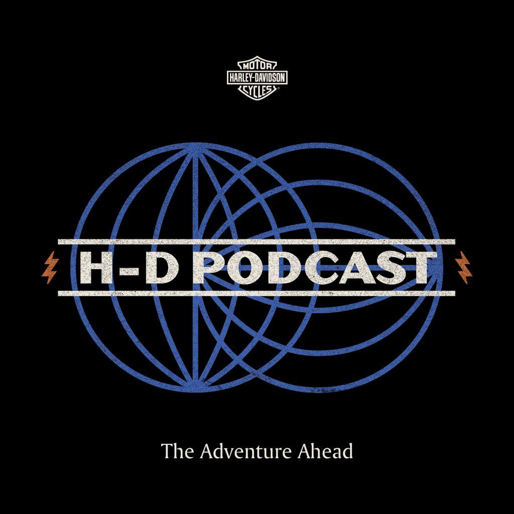 200927 H-D-Apple-Podcast_Cover-Art_Final