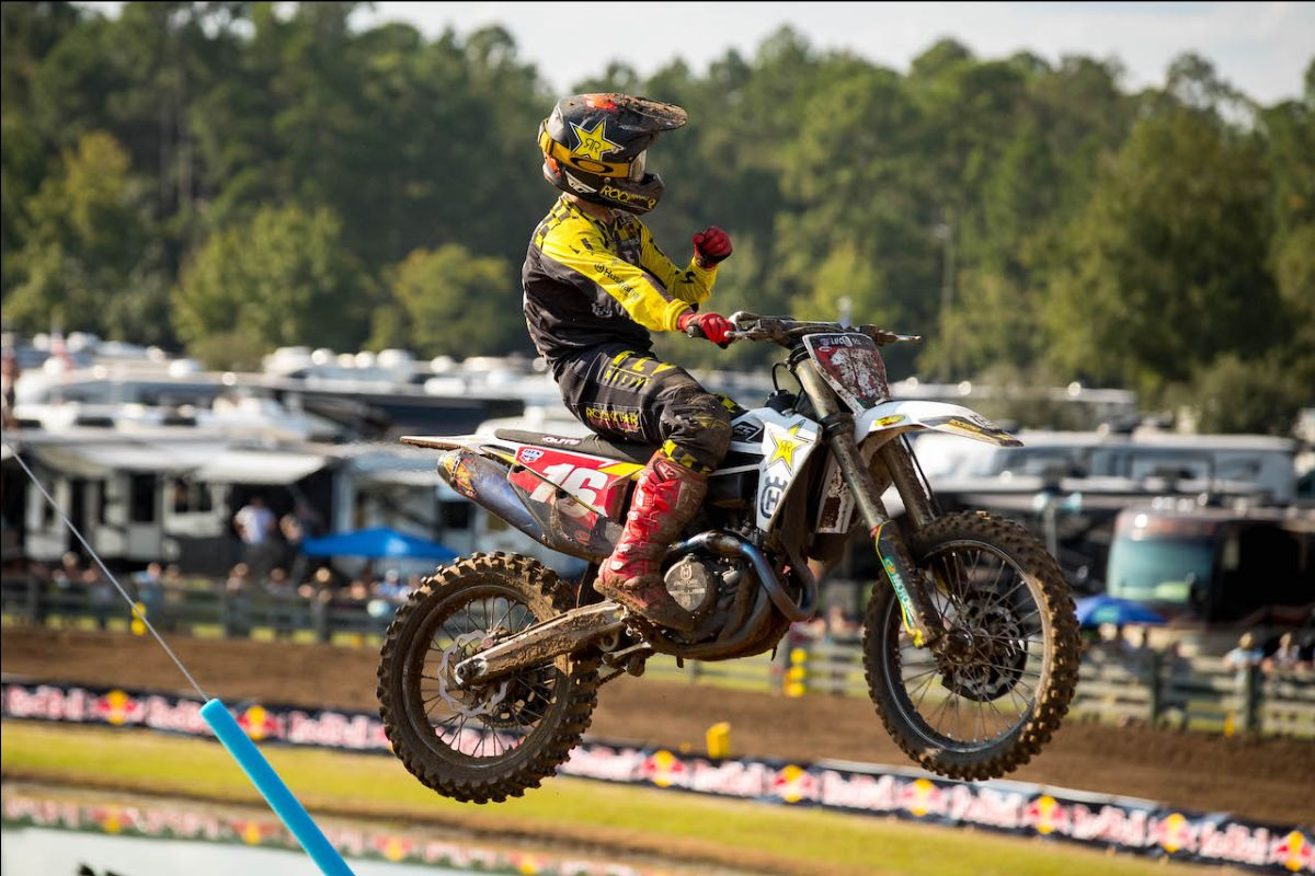 200927 Zach Osborne swept both motos - WW Ranch