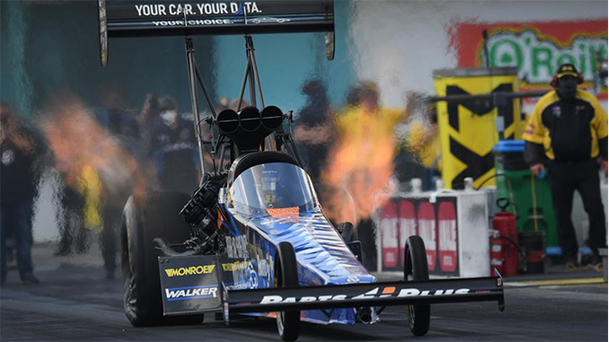 2020 NHRA Gatornationals - Top Fuel (678)