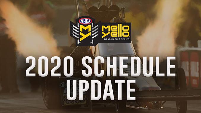 2020 NHRA schedule update (678)