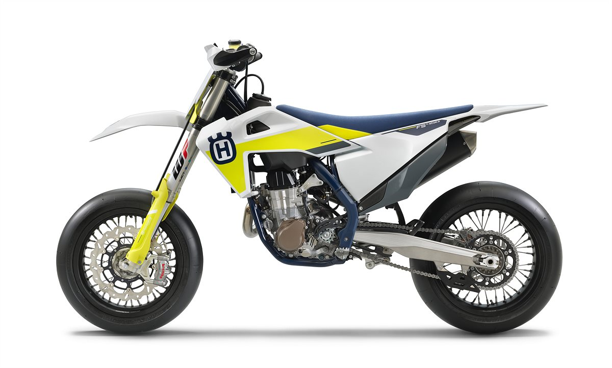 2021 HUSQVARNA FS 450 (3)