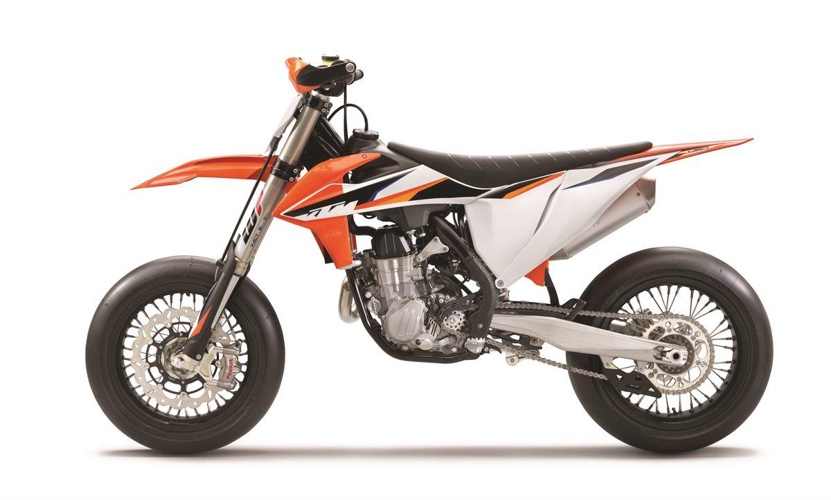 2021 KTM 450 SMR (3)