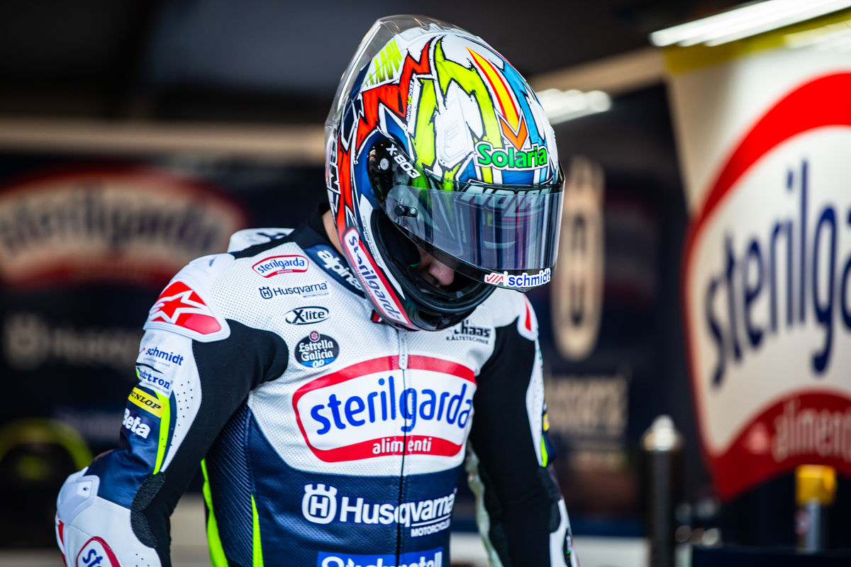 76935_Alonso Lopez_Husqvarna_Moto3_FR250GP_Circuit de Barcelona-Catalunya _ESP_2020-09-25-4