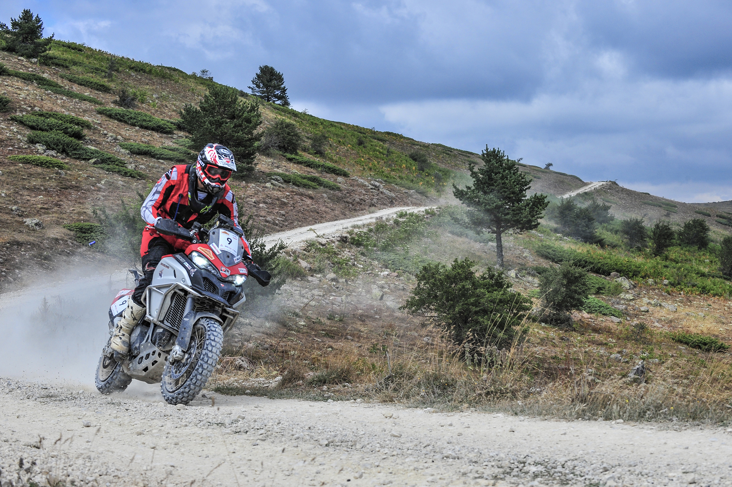 Ducati_TransanatoliaRally2020_Multistrada1260Enduro_Andrea Rossi (2)