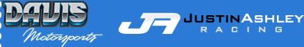 JAR-Blue_horizontal_white-davis-logo-3