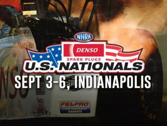 NHRA US Nationals (678)
