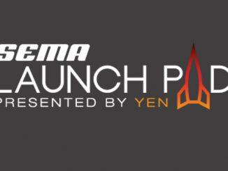 SEMA-Launch-Pad-logo-678