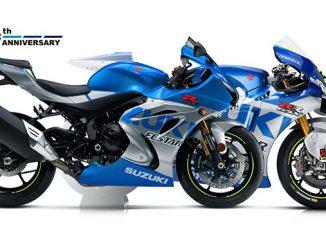 Suzuki Announces New and Returning 2021 Models (678)