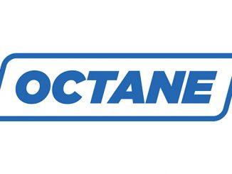 octane logo (678)