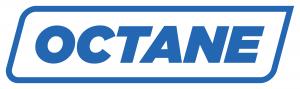 octane-octaneblue