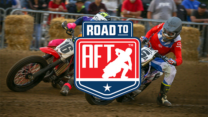 201001 Progressive AFT Announces Road to AFT (678)