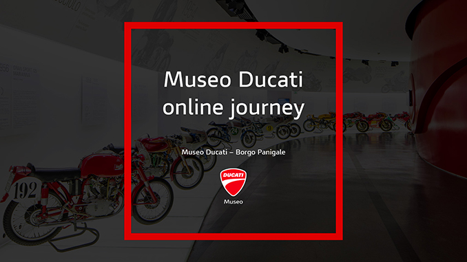 201002 Museo-Ducati-online-journeys (678)