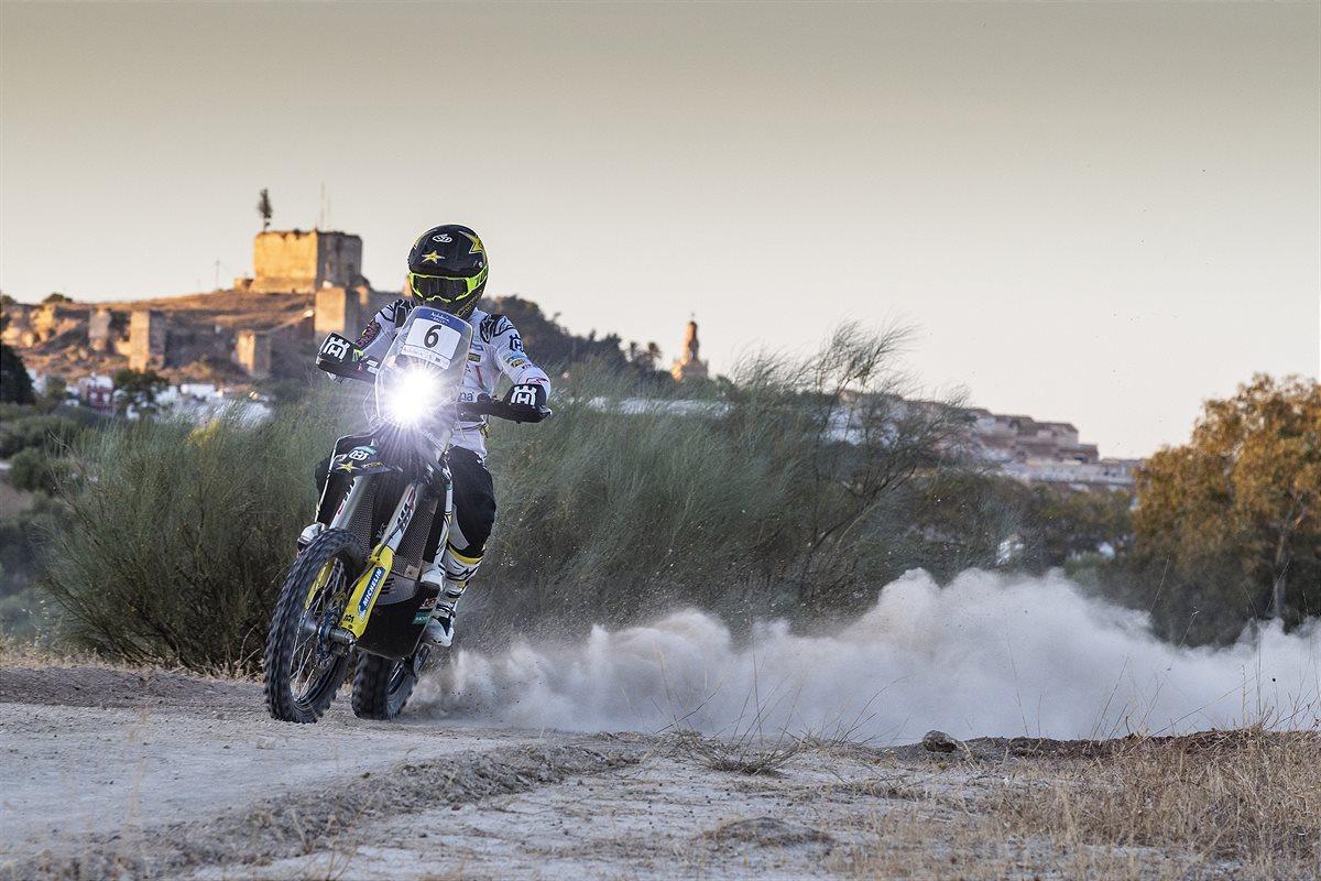201007 Luciano Benavides - Rockstar Energy Husqvarna Factory Racing-3