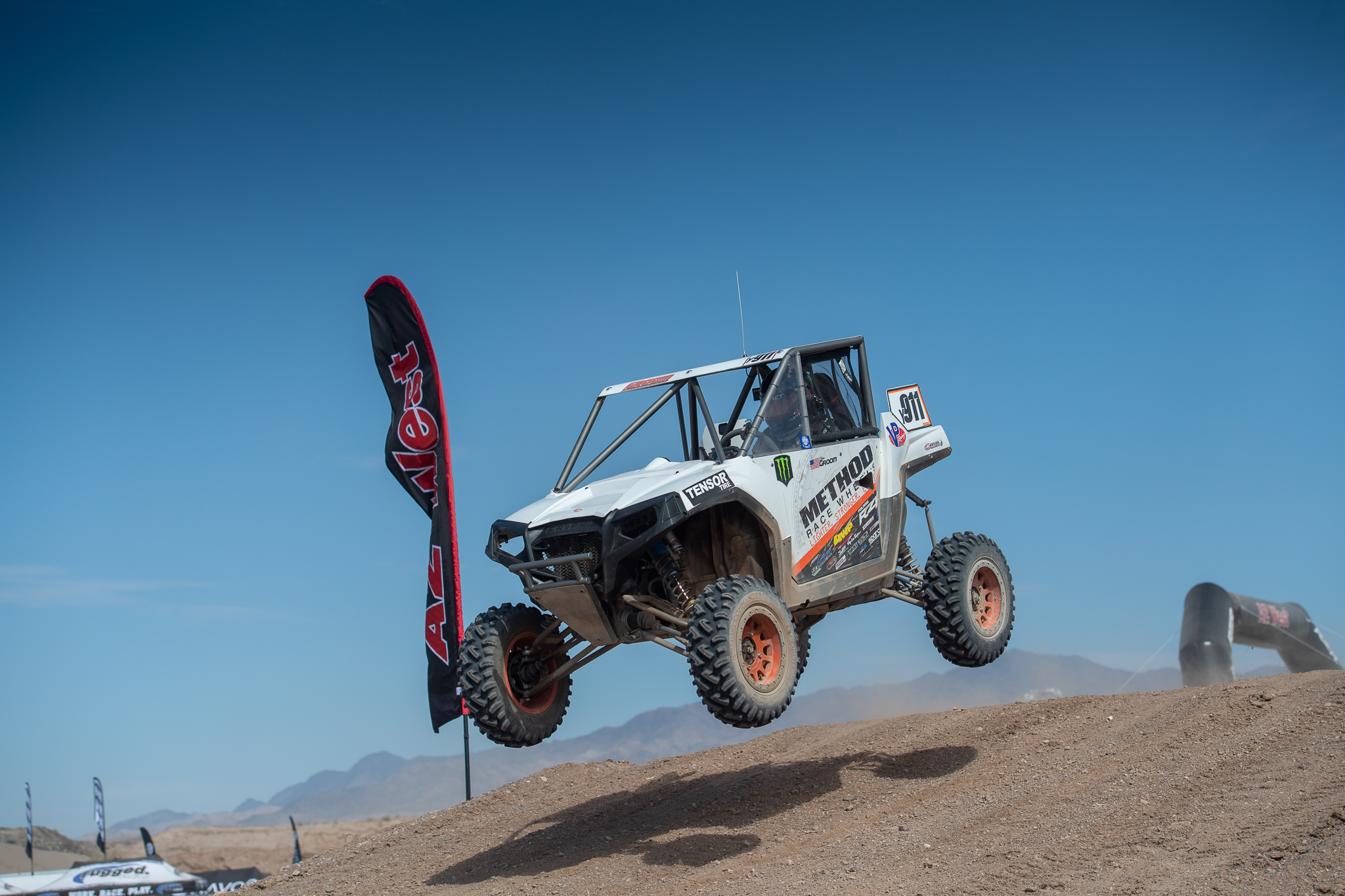 2020 UTV World Championship, Lake Havasu, Az