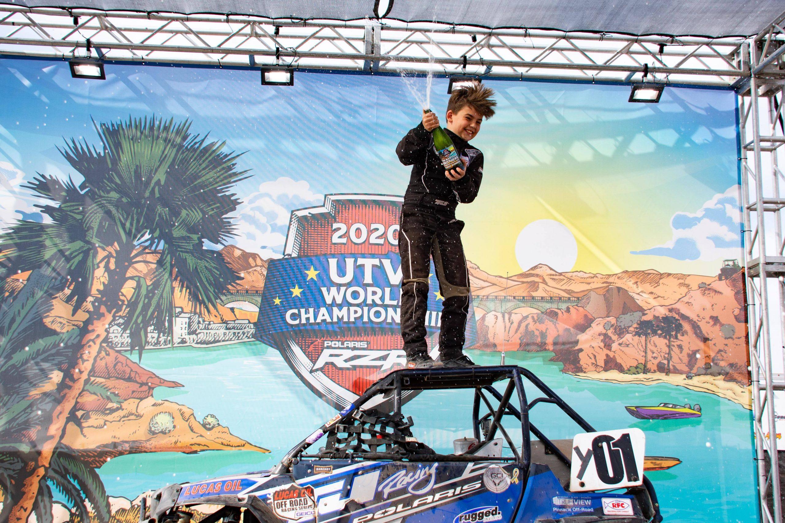 201011 The UTV World Championship (3)