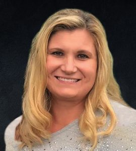 201013 Lucas Oil Promotes Melissa Wonser to Vice President of Marketing