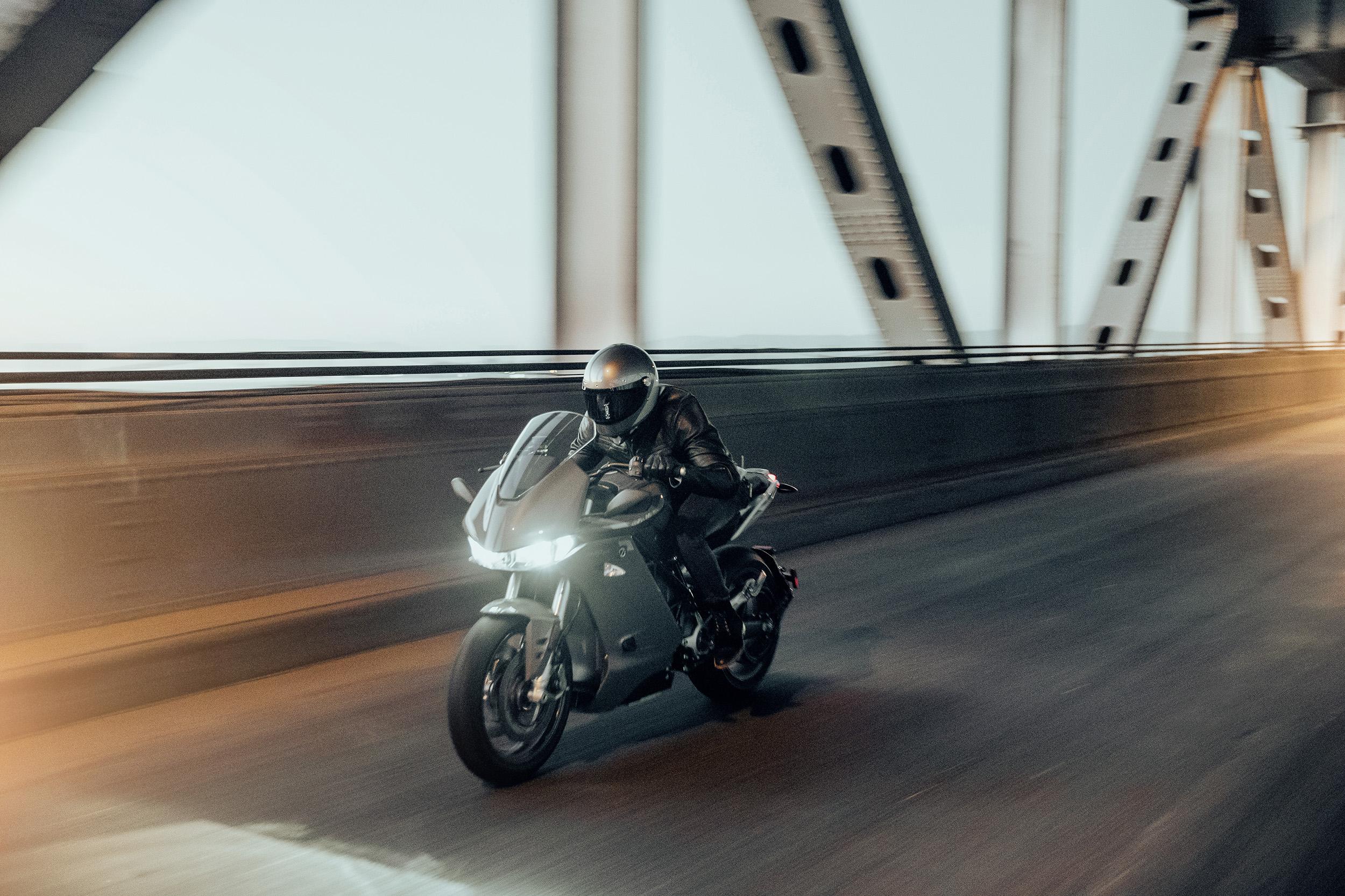 201013 Zero Motorcycles Reveals New 2021 Lineup (2)