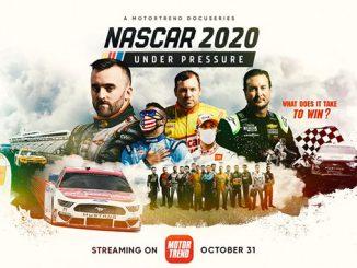 201014 MotorTrend's NASCAR 2020- UNDER PRESSURE (678)