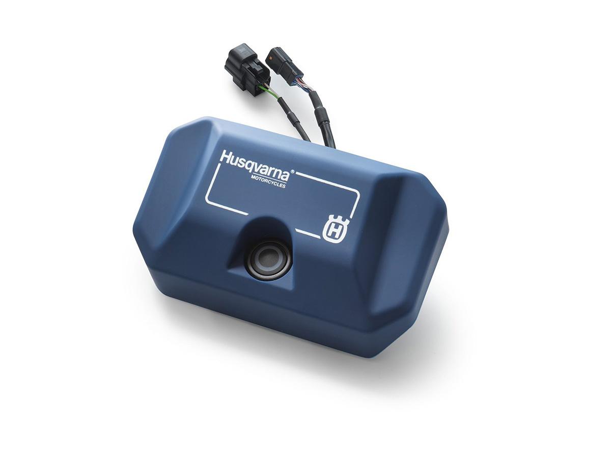 201014 myHusqvarna app - Motocross Technical Accessories MY2021 (2)