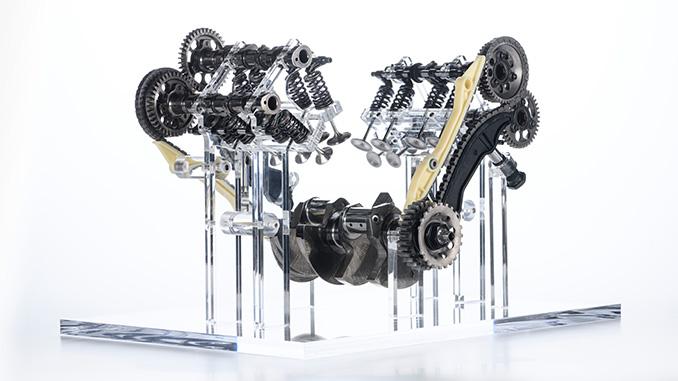 201015 Motore Ducati V4 Granturismo (678)