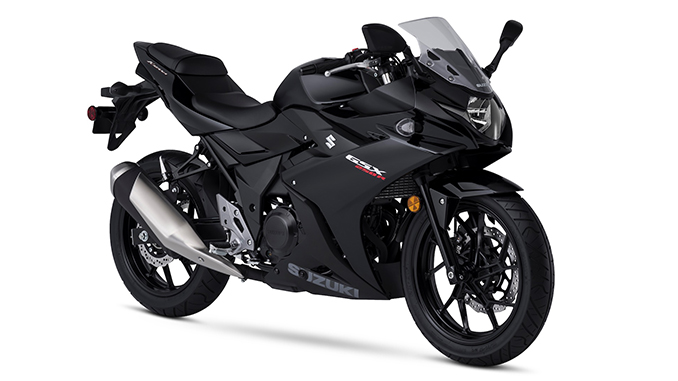 201015 Suzuki Recall - 2018-Suzuki-GSX250R-Katana (678)